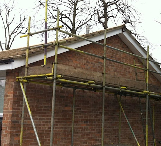 Bromley Roofers Roofing In Bromley Kent Gallery